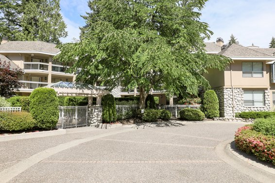 Canyon Point - 3288 Capilano | Condos For Sale + New Listing Alerts