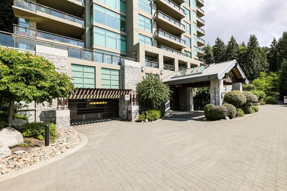 Stonecliff - 3315 Cypress Pl | Condos For Sale + Listing Alerts