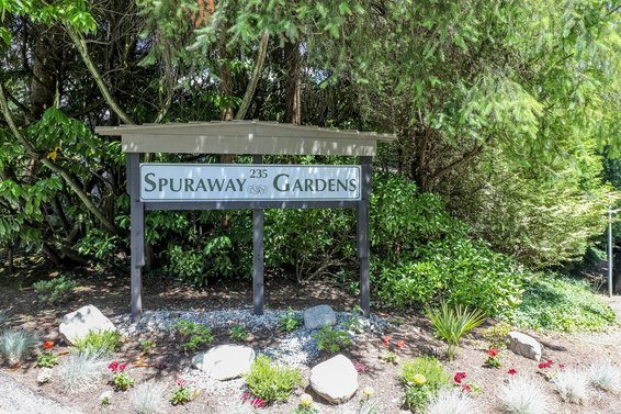 Spuraway Gardens - 235 Keith Rd | Homes For Sale + Listing Alerts
