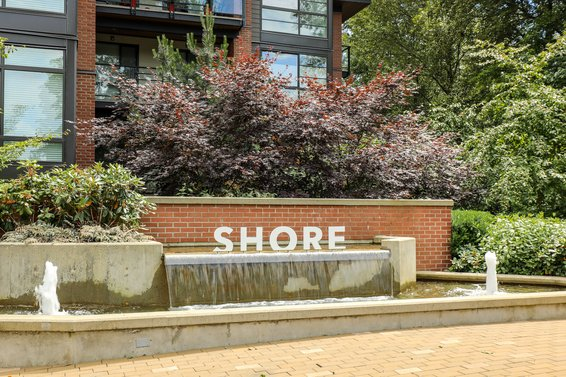 The Shore - 723 W 3rd St | Condos For Sale + New Listing Alerts