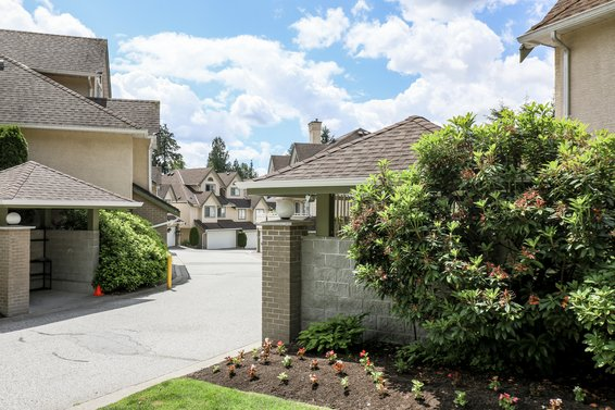 3980 Inlet Crescent, North Vancouver