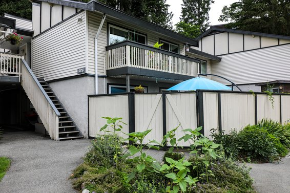866 Premier Street, North Vancouver