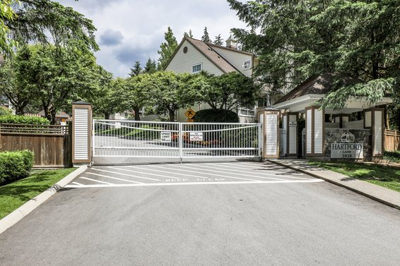 3939 Indian River Drive, North Vancouver
