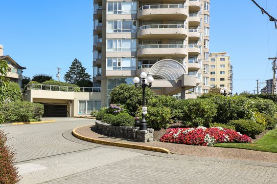 Bellevue Place - 2203 Bellevue | Condos For Sale + Listing Alerts