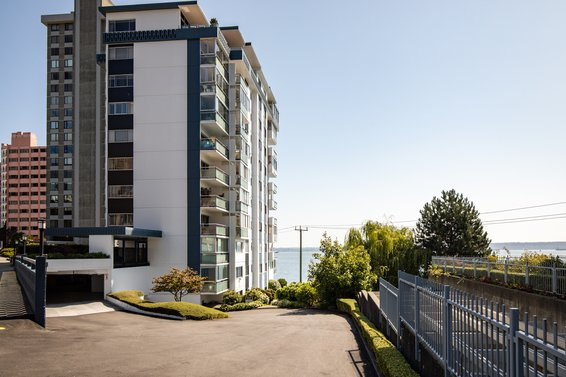 The Dolphin - 2246 Bellevue | Condos For Sale + Listing Alerts