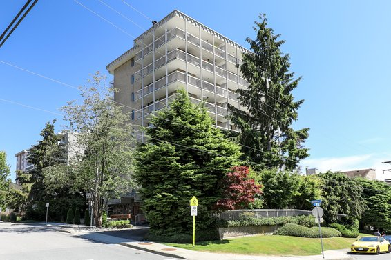 Westview Terrace - 1390 Duchess | Condos For Sale + Listing Alerts