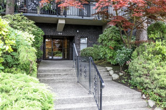 Normandy House - 150 E 5th St | Condos For Sale + Listing Alerts