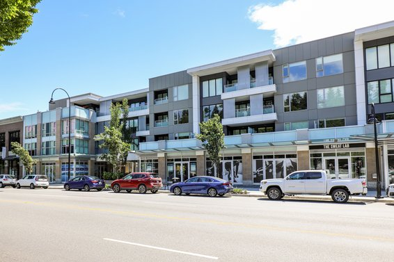 X61 Living - 1061 Marine Dr | Condos For Sale + Listing Alerts