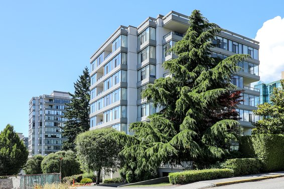 The Westerlies - 1420 Duchess | Condos For Sale + Listing Alerts