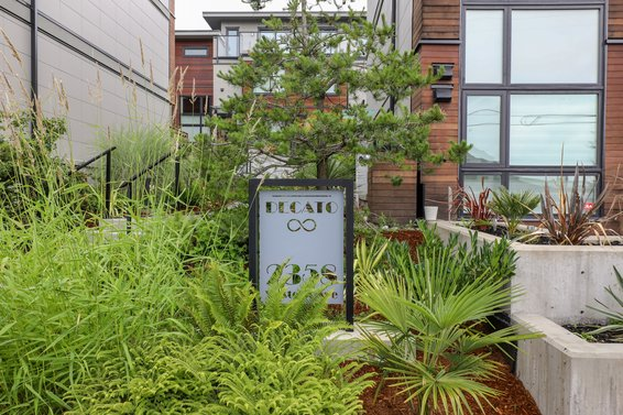 Decato - 2358 Western Ave |  Townhomes For Sale + Alerts