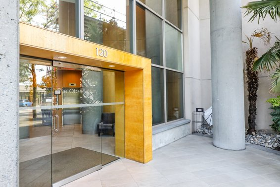 Observatory - 120 W 2nd St | Condos For Sale + Listing Alerts