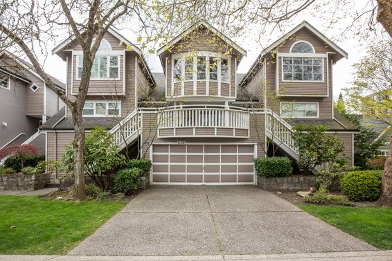 219 E 8th Street, North Vancouver