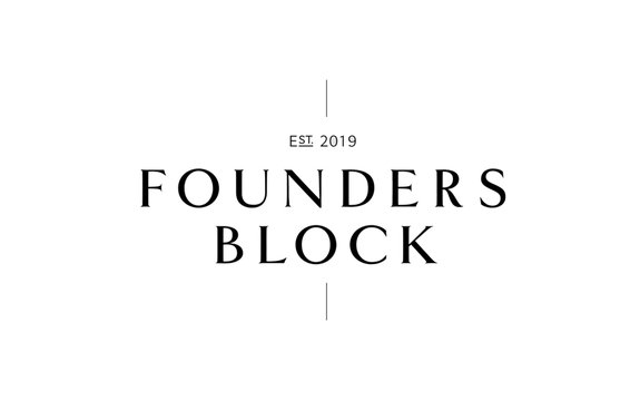 Founders Block South - By Anthem | Prices, Plans, + Early Access