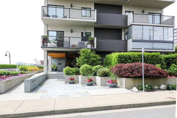 Seawalk Place - 111 18th St | Condos For Sale + Listing Alerts