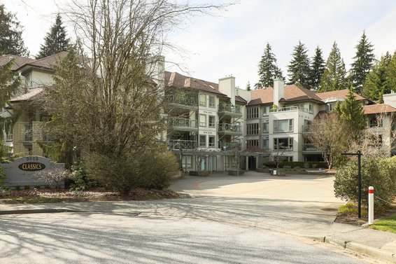 The Classics, 3658 Banff Ct | Condos For Sale + New Listing Alerts