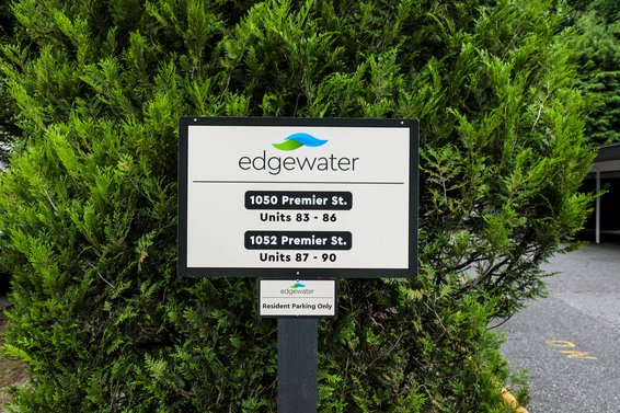 Edgewater Estates - 1050 Premier St | Homes For Sale + Listing Alerts