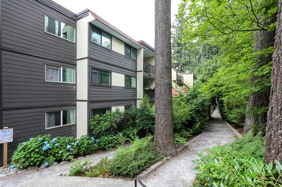 Lynmour South - 1825 Purcell Way | Condos For Sale + Alerts