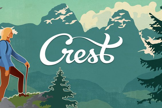Crest by Adera - Central Lonsdale presale condos and townhomes