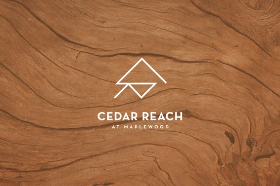 Cedar Reach at Maplewood Presales