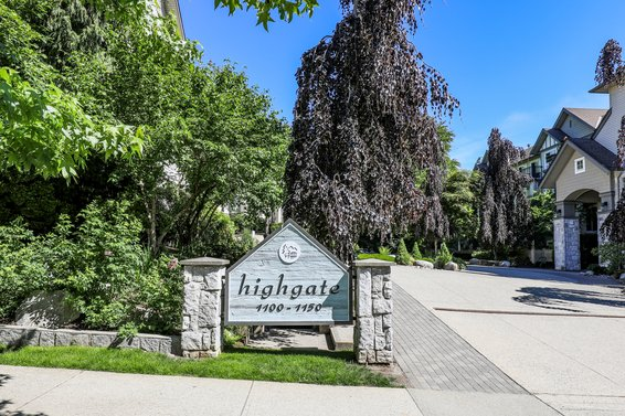 Highgate - 1100 E 29th St | Condos For Sale + New Listing Alerts