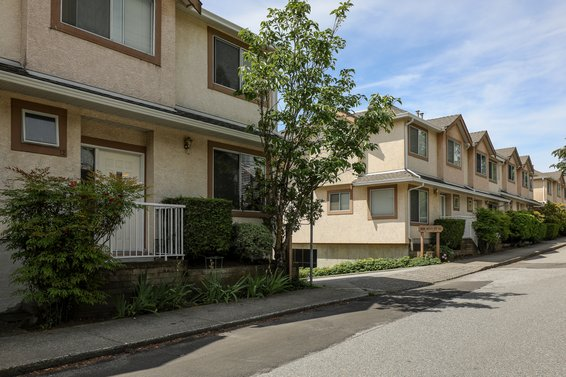 901 W 17th Street, North Vancouver