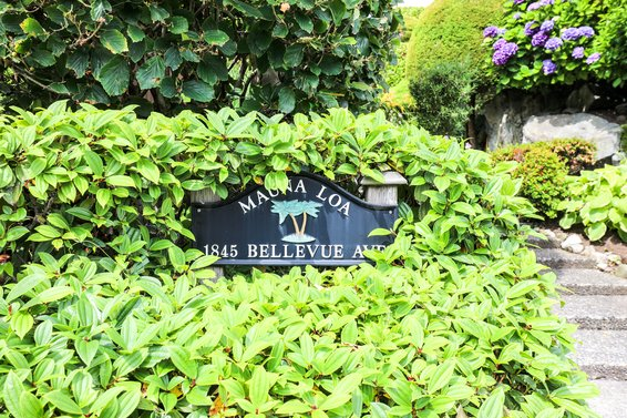 Mauna Loa - 1845 Bellevue Ave | Condos For Sale + Listing Alerts