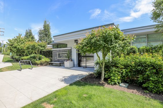 988 Keith Road, West Vancouver