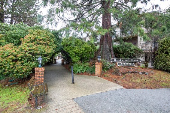 1385 Draycott Road, North Vancouver