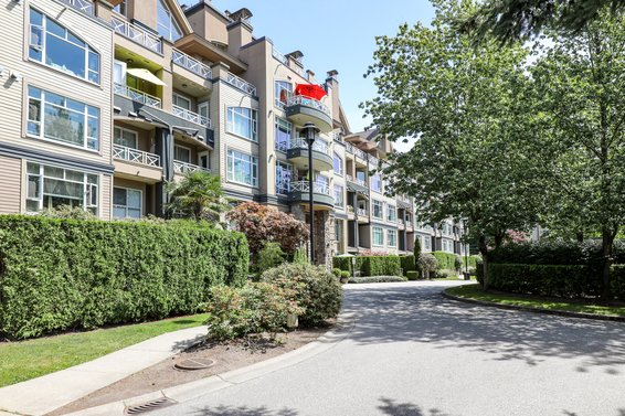 The Windsong - 3600 Windcrest Dr | Condos For Sale + Listing Alerts