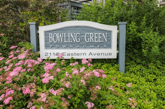 Bowling Green - 2118 Eastern | Townhomes For Sale + Alerts
