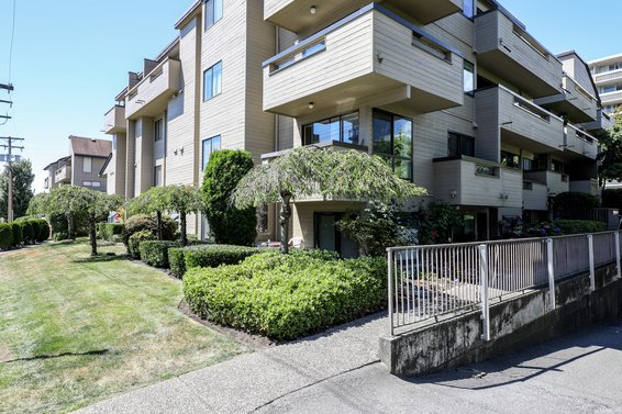 Place Fourteen - 1363 Clyde Ave | Condos For Sale + Listing Alerts