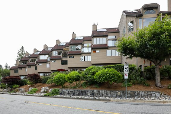 Mariner's Cove - 2151 Banbury Rd | Condos For Sale + Listing Alerts