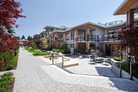 3220 Connaught Cres, North Vancouver