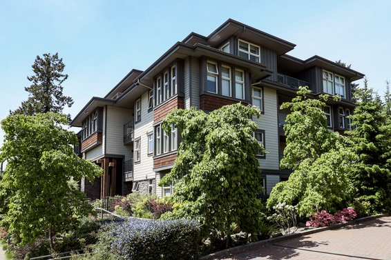 188 W 29th Street, North Vancouver