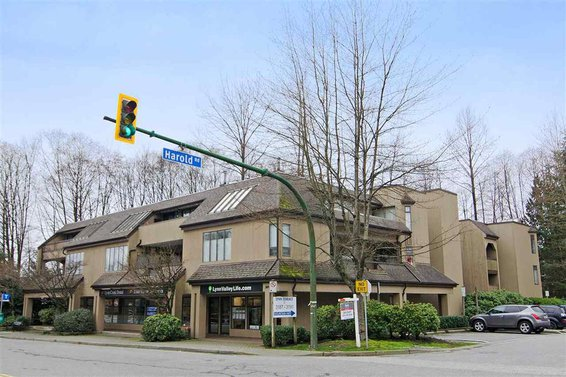 3187 Mountain Highway, North Vancouver
