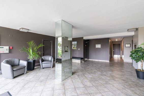 Ashby House - 114 W Keith Rd | Condos For Sale + Listing Alerts