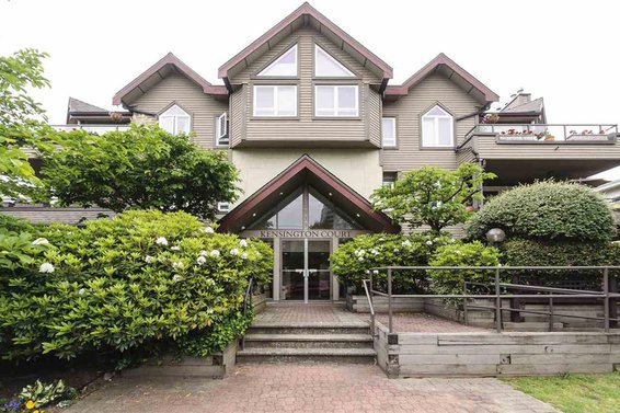 1535 Chesterfield Avenue, North Vancouver