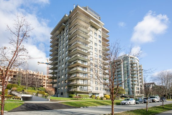 Keith 100 - 140 E Keith Rd | Condos For Sale + Sold Listings