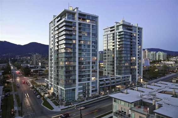 Vista Place - 1320 Chesterfield | Condos For Sale + Listing Alerts