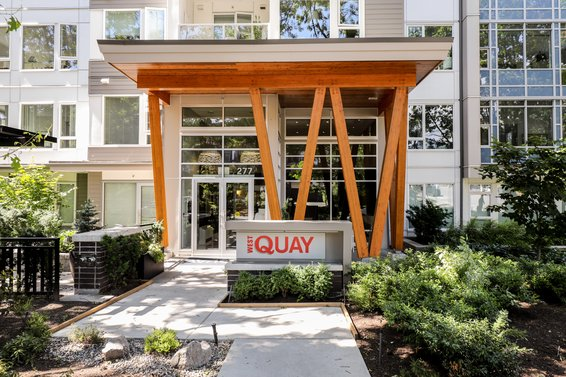 West Quay - 277 W 1st St | Condos For Sale + Listing Alerts