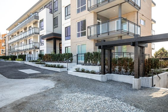 Kindred Moodyville - 625 E 3rd Street | Condos For Sale + Listing Alerts