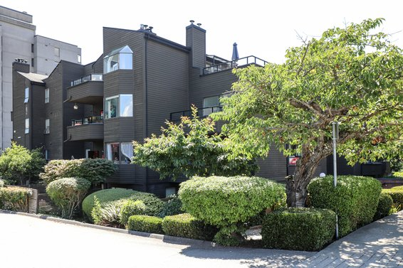 Ambleside Lane - 1340 Duchess | Condos For Sale + Listing Alerts