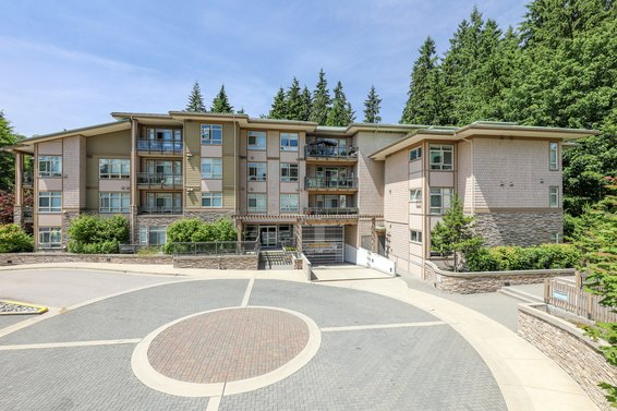 3294 Mt Seymour Parkway, North Vancouver
