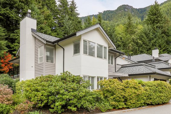 5900-5960 Nancy Greene Way, North Vancouver