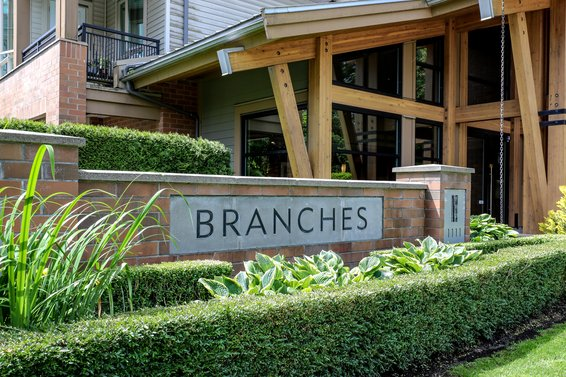Branches -  1111 E 27th St | Condos For Sale + New Listing Alerts