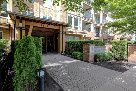 Branches - 2601 Whiteley | Condos For Sale + New Listing Alerts