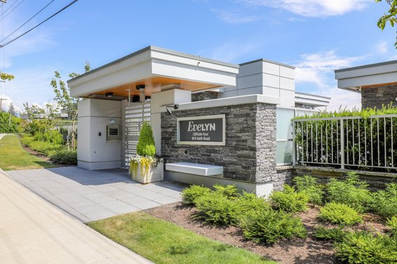 876 Keith Road, West Vancouver