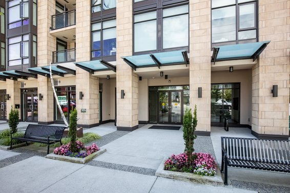 The Anchor - 131 E 3rd St | Condos For Sale + Listing Alerts
