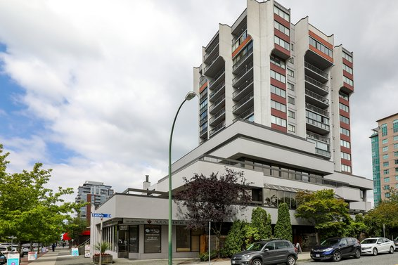 Eastern House - 1515 Eastern Ave | Condos For Sale + New Listing Alerts