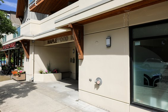 Maplewood North - 2138 Old Dollarton | Condos For Sale + Listing Alerts